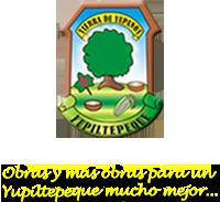 Municipalidad de Yupiltepeque